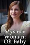 Mystery Woman