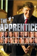 The Apprentice (US)