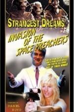 Strangest Dreams