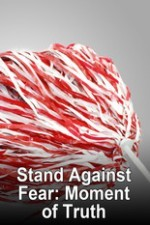 Stand Against Fear