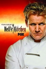 Hell's Kitchen (2005)