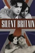 Silent Britain