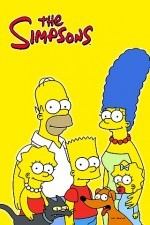 The Simpsons123123