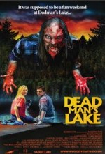 See More on IMDb Pro » Dead Man's Lake (2012)