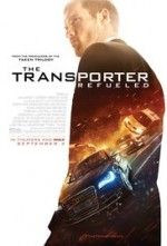 The Transporter 6