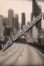 Seattle Komedy Dokumentary