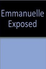 Emmanuelle Exposed