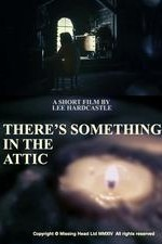 Theres Something in the Attic
