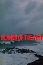 Islands of the West
