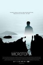 Microtopia
