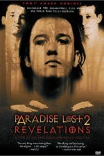 Paradise Lost 2 Revelations