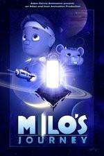 Milos Journey