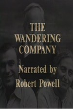 The Wandering Company