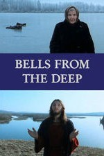 Bells from the Deep