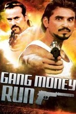 Gang Money Run