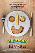 Deli Man