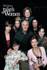 Jake's Women