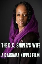 The D.C. Sniper's Wife
