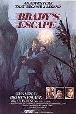 Brady's Escape