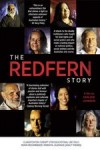 The Redfern Story