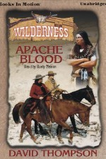 Apache Blood