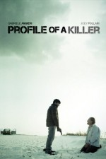 Profile of a Killer