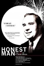 Honest Man