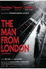 The Man from London