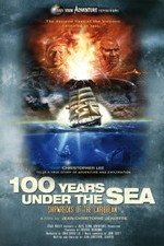 100 Years Under the Sea