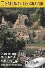 National Geographic Treasure Seekers Code of the Maya Kings