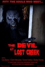 The Devil at Lost Creek