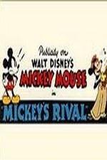 Mickey's Rivals