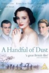 A Handful of Dust
