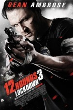 12 Rounds 3