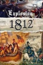 Explosion 1812