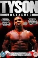 Tyson Unleashed