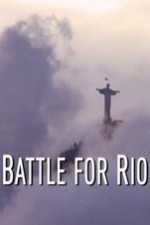 Battle for Rio