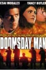Doomsday Man