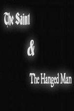 The Saint & the Hanged Man