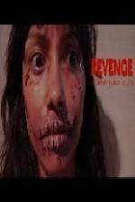 Revenge Aka Saw XVI