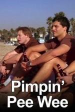Pimpin Pee Wee