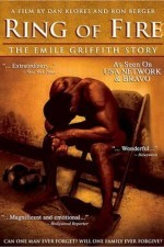 Ring of Fire The Emile Griffith Story