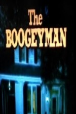 Halloween The Boogeyman Is Coming