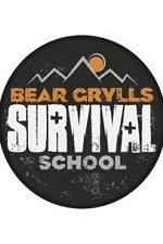 Bear Grylls Survival School