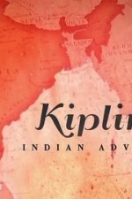Kiplings Indian Adventure