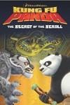 Kung Fu Panda Secrets of the Scroll