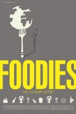 Foodies The Culinary Jet Set