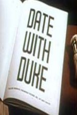 Date with Duke