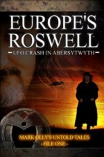 Europe's Roswell