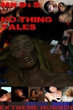Mr Ds No Thing Tales